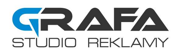 Grafa Reklama - Reklamy na samochodach, Grafika na pojazdach, Banery, Tablice - Grafa Reklama Szczecin - Reklama Pyrzyce - Zmiana Koloru Auta